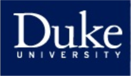 Wallpapers Duke University 500x289