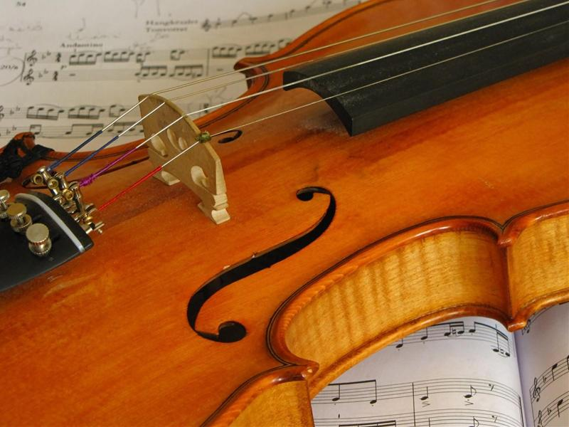 Showing Gallery For Classical Music Desktop Wallpaper 800x600