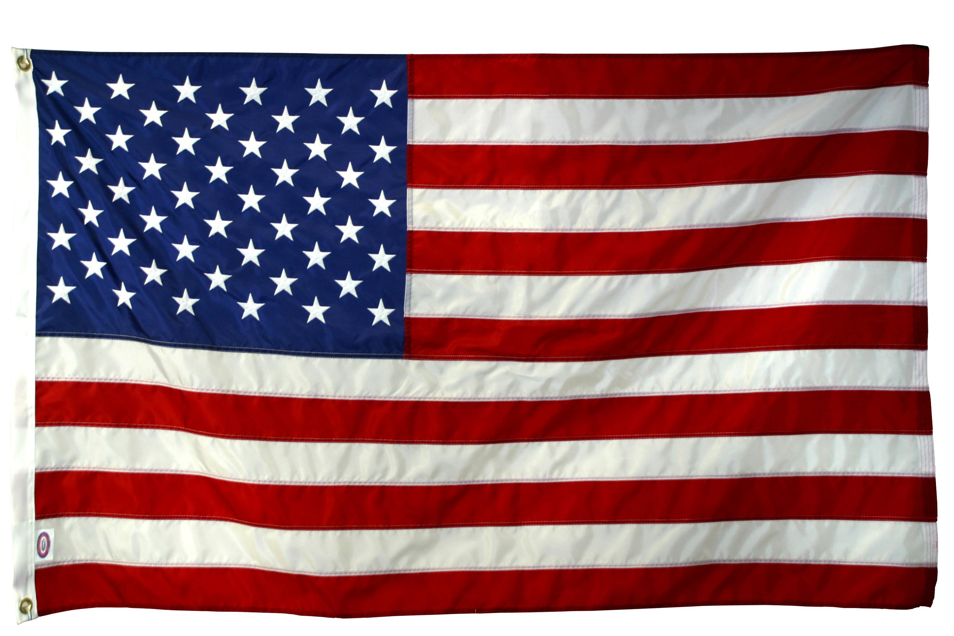 67 America Flag Wallpapers on WallpaperPlay 3072x2048
