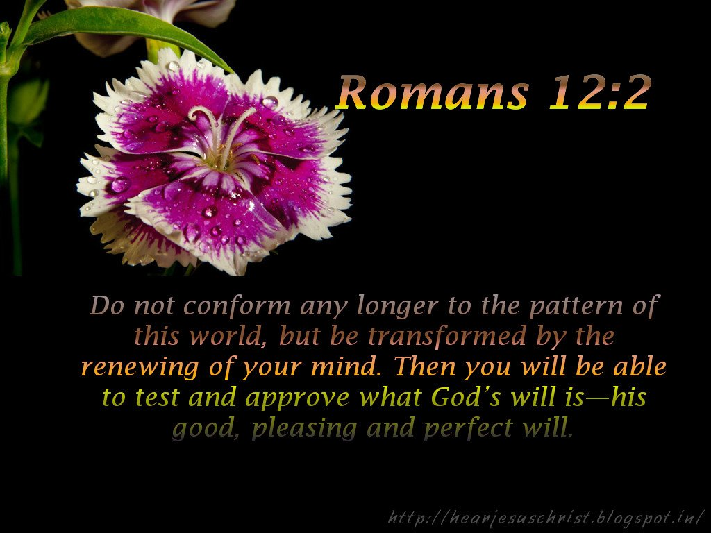 69 best <b>Bible verses wallpaper</b> images on Pinterest