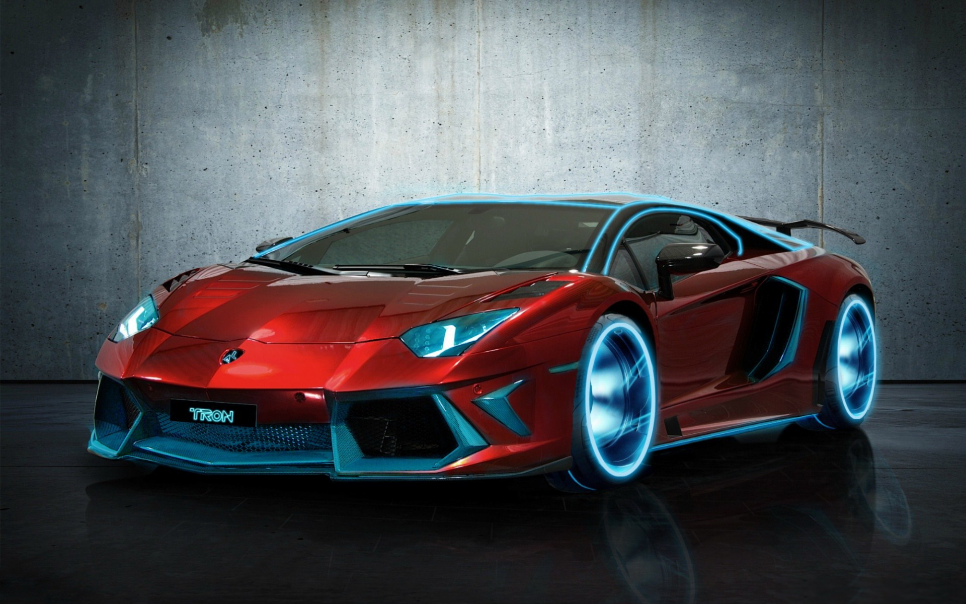 Lamborghini Aventador HD Wallpaper Desktop For Desktop 1920x1200