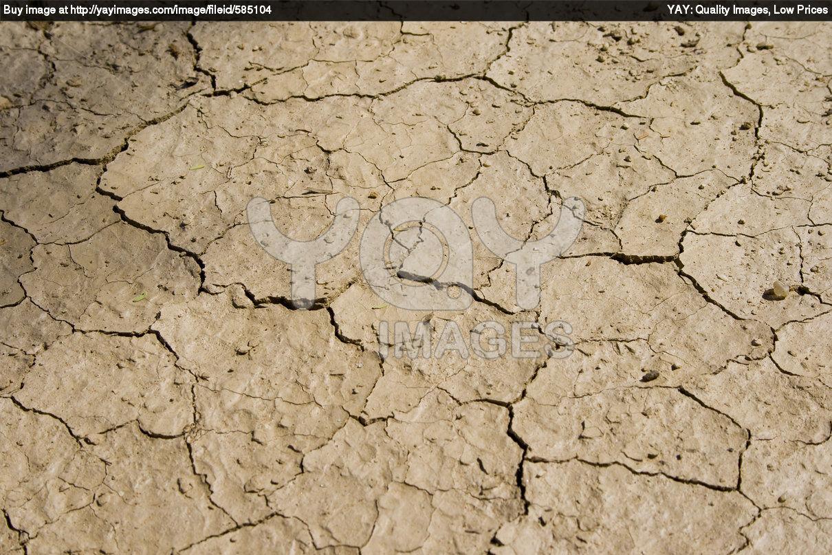 48] Mud Wallpaper on WallpaperSafari 1210x807
