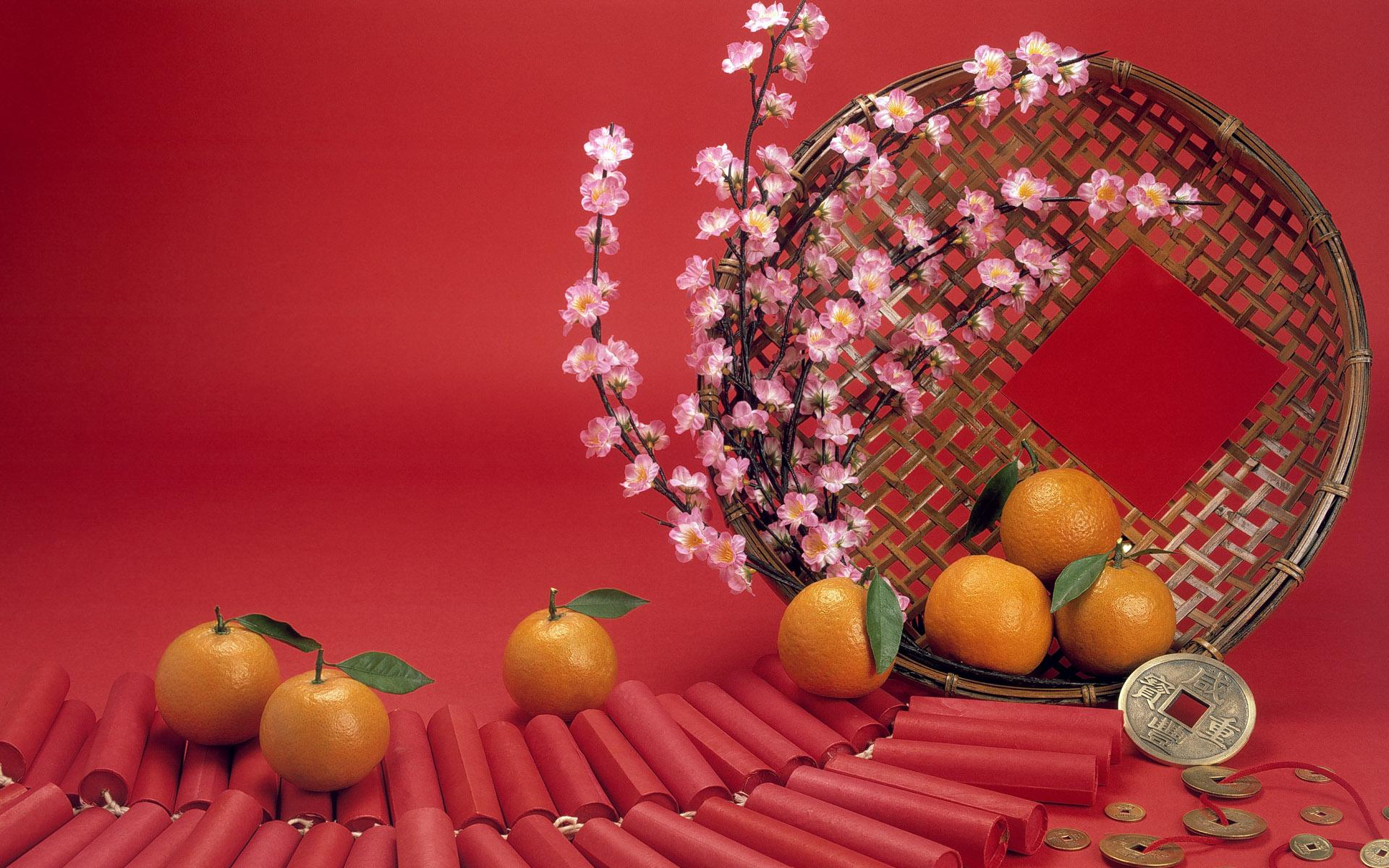 2015 Chinese New Year Wallpaper PC 15321 Wallpaper Wallpaper Screen 1920x1200