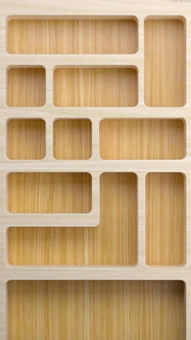 super mario bros wallpaper iphone 6