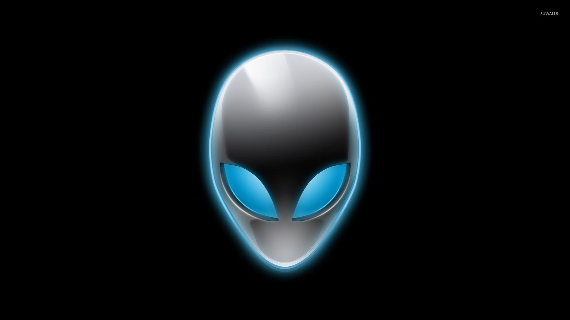 Alienware wallpaper 1920x1080 1920x1080