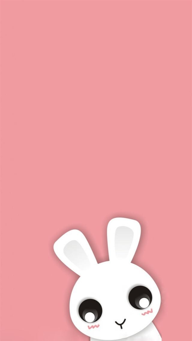 wallpaper iphone cute posted by lea stone 0 comments labels iphone 640x1136
