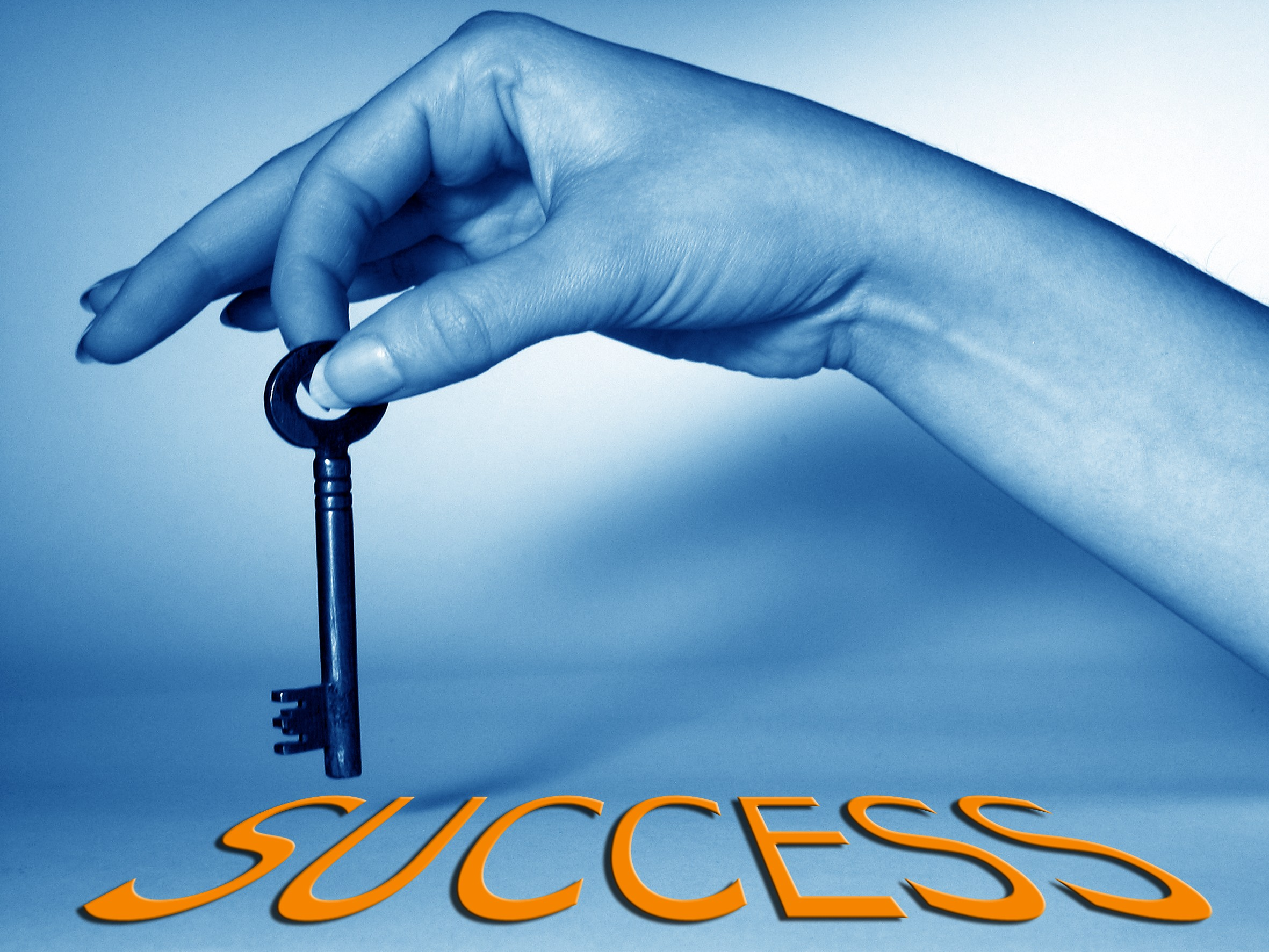 43 Success Hd Wallpaper On Wallpapersafari