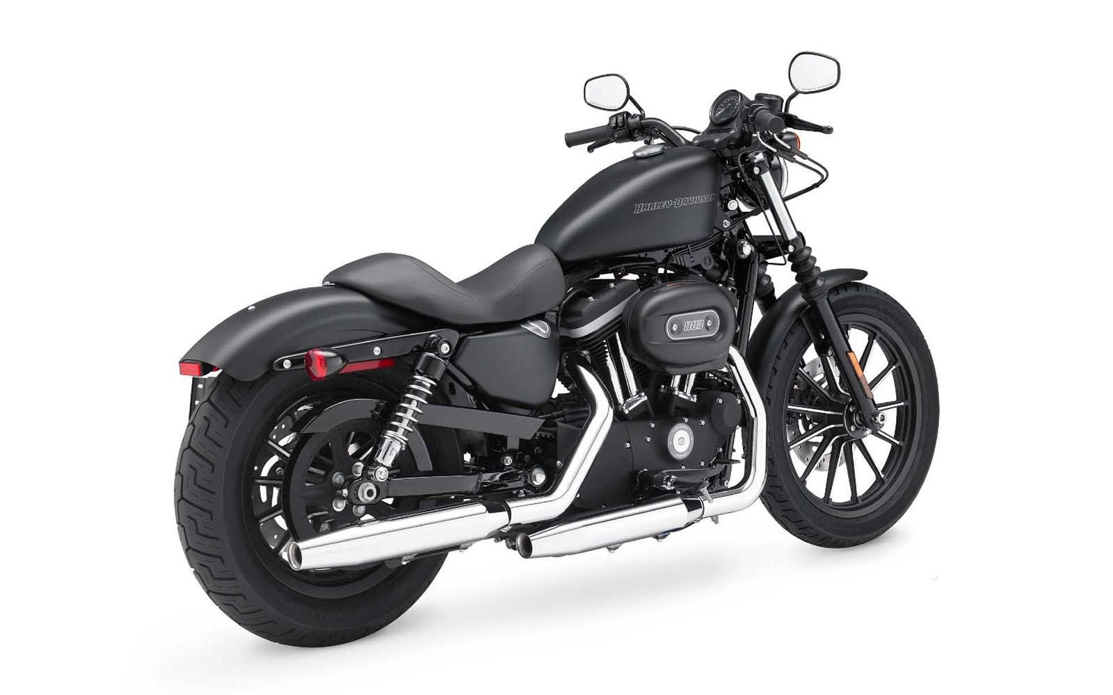 Desktop Wallpapers Harley Davidson Motorcycle Desktop Wallpapers 1600x1000
