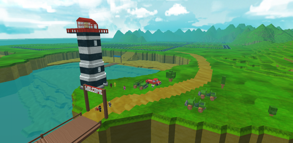 sandbox mmo games roblox screenshot 3 1024x500
