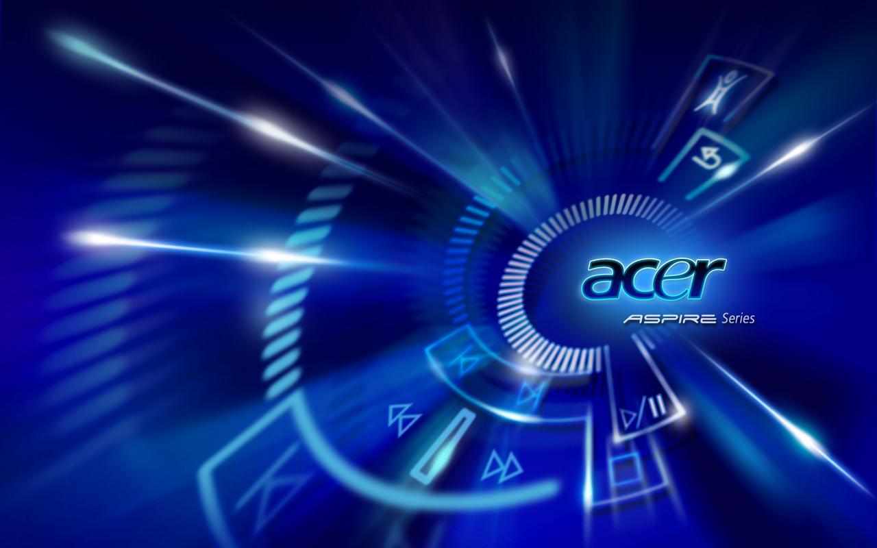Acer Logo Brand HD Wallpaper 7558 Wallpaper ForWallpaperscom 1280x800