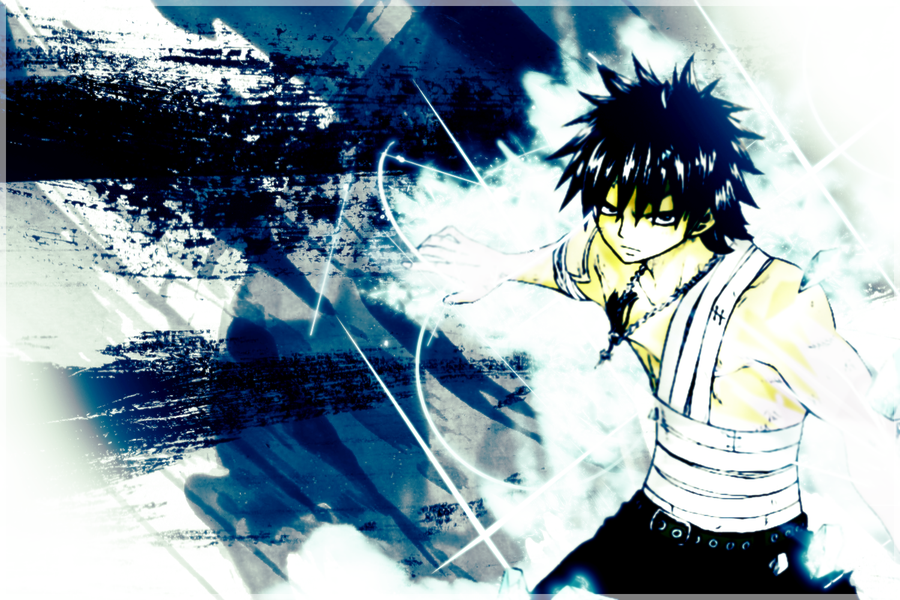 free download fairy tail wallpaper   Quotekocom 900x600