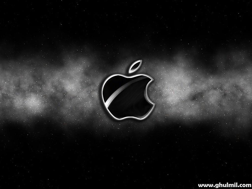 mac apple wallpapershigh quality hd high resolution mac apple 1024x768