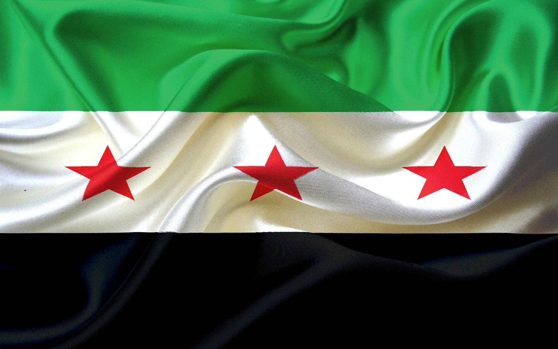 Best 51 Syrian Wallpaper on HipWallpaper Syrian Hamster 1920x1200