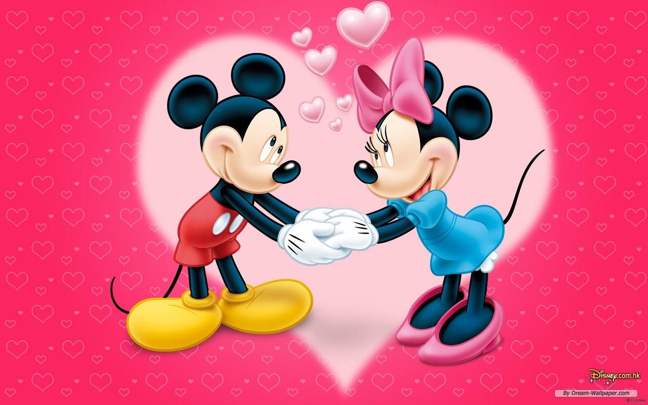 Disney Disney 1280x800
