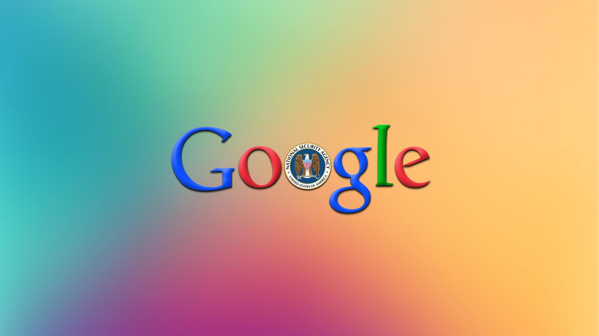 Google  № 2469883  скачать