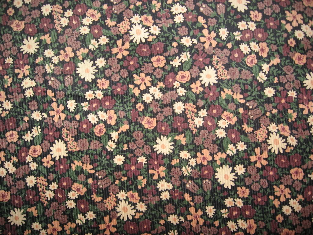 Free Download Displaying 19 Images For Floral Print Wallpaper