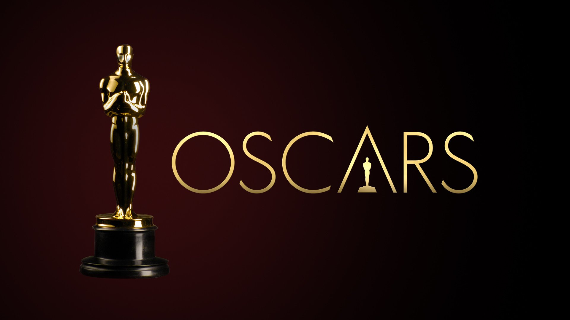 Oscars 2020 Red Carpet How To Watch Start Time   Oscars 2020 1920x1080