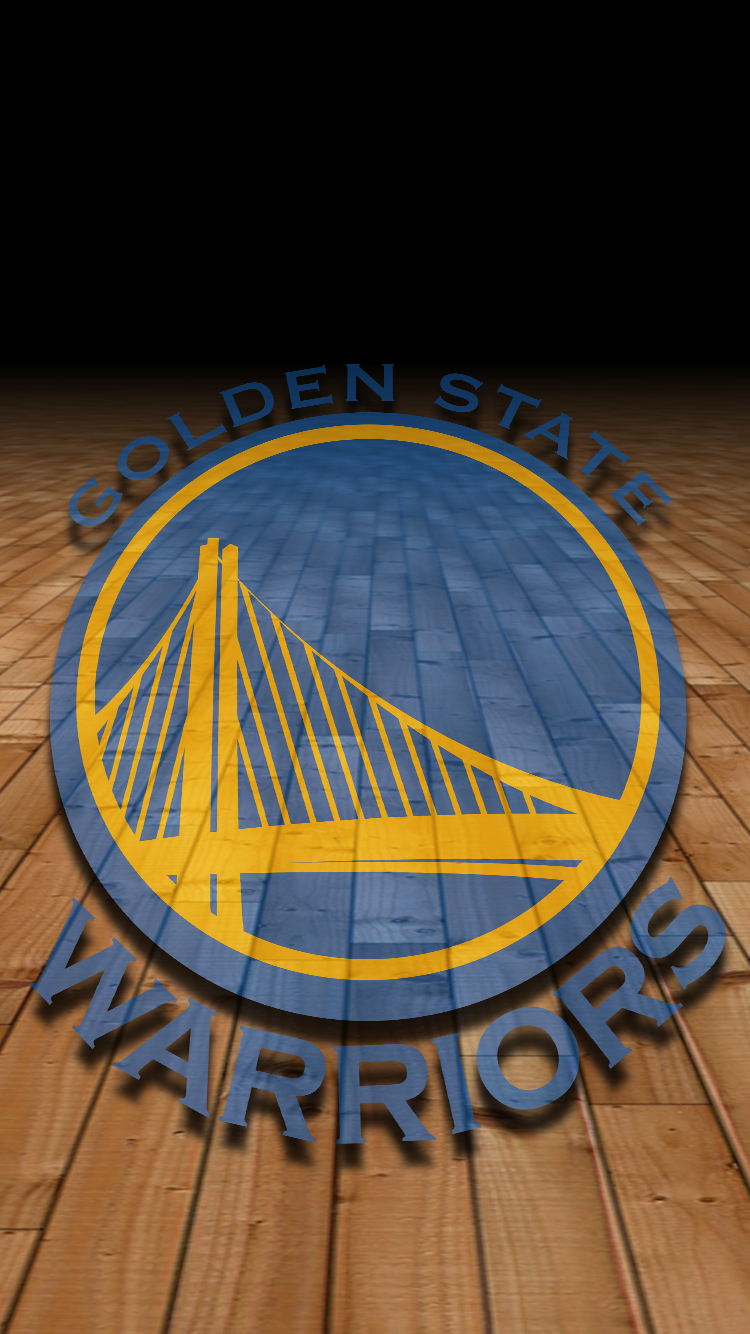 Golden State Warriors Wallpaper 77 Wallpapers HD