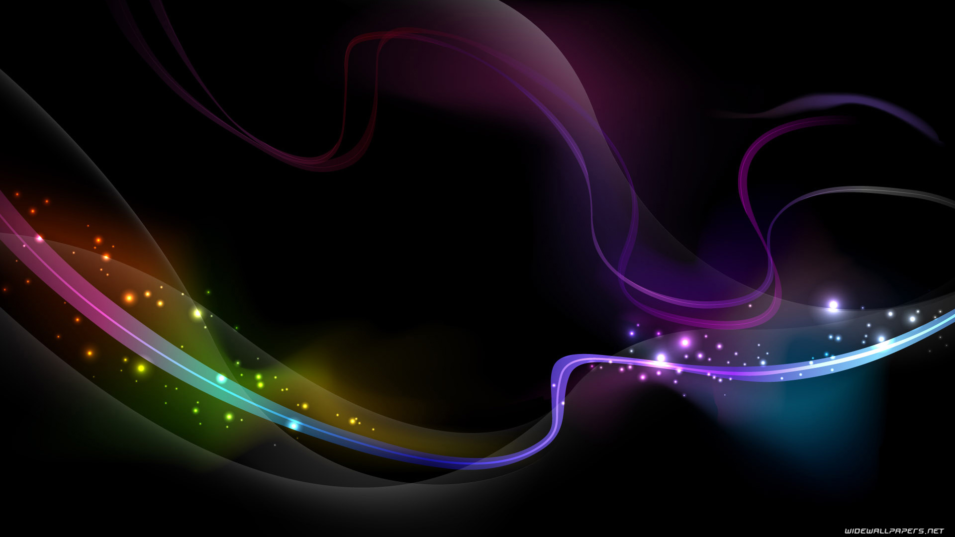 Dark Abstract Backgrounds Download HD Wallpapers 1920x1080