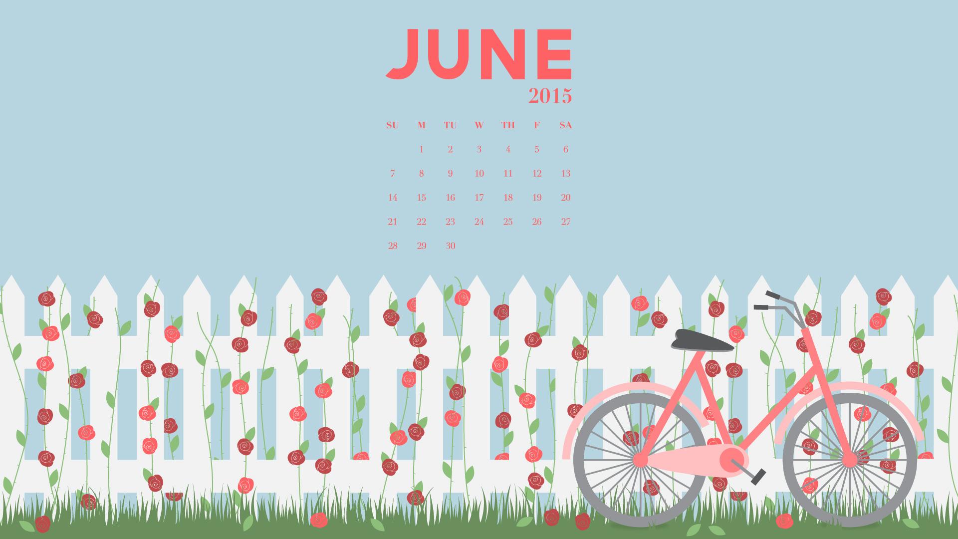 June 2015 Calendar Download   Front Door 1920x1080 42482 KB 1920x1080