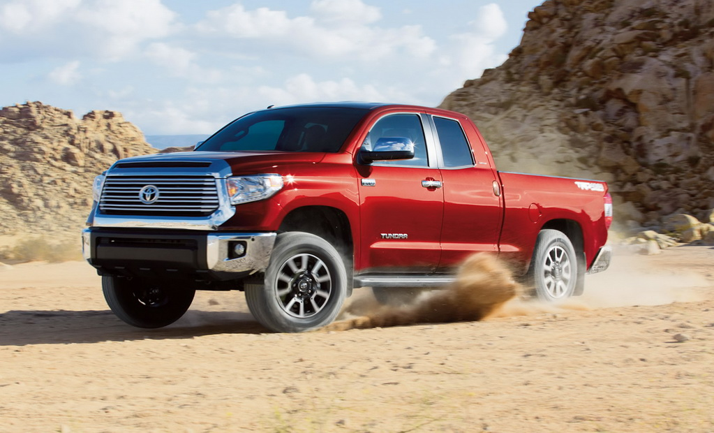 2016 Toyota Tundra Diesel >> Free Download You Can Download 2016 Toyota Tundra Diesel