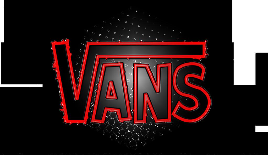 Logos For Vans Logo Wallpaper 1023x595