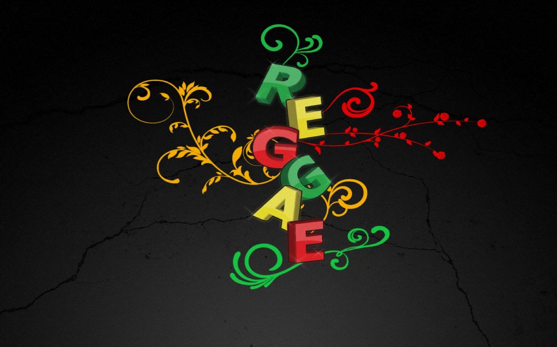 Rasta Music Backgrounds wallpaper wallpaper hd background desktop 1440x900