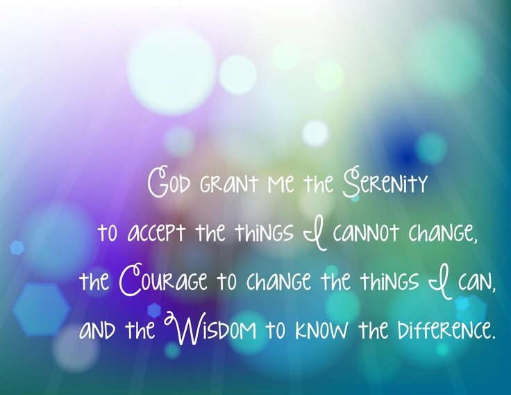 Serenity Prayer Wallpaper Release date Specs Review Redesign and 736x568