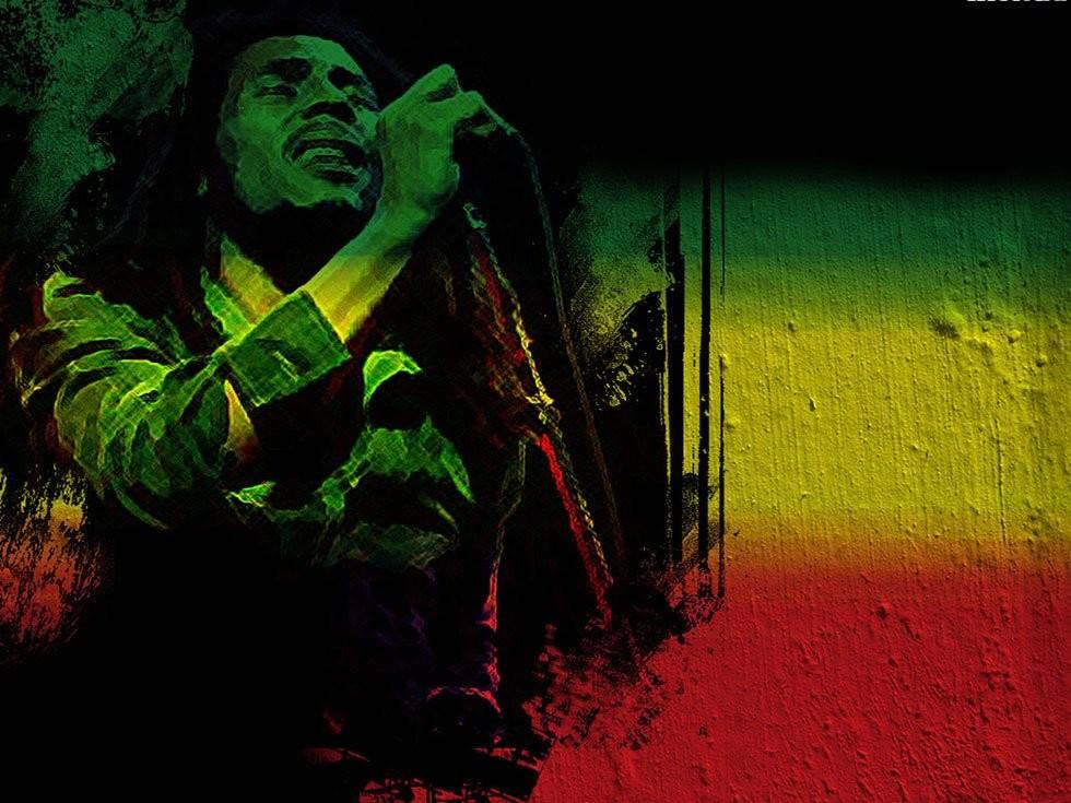 Free Download Hd Reggae Wallpapers Reggae Iphone Wallpaper