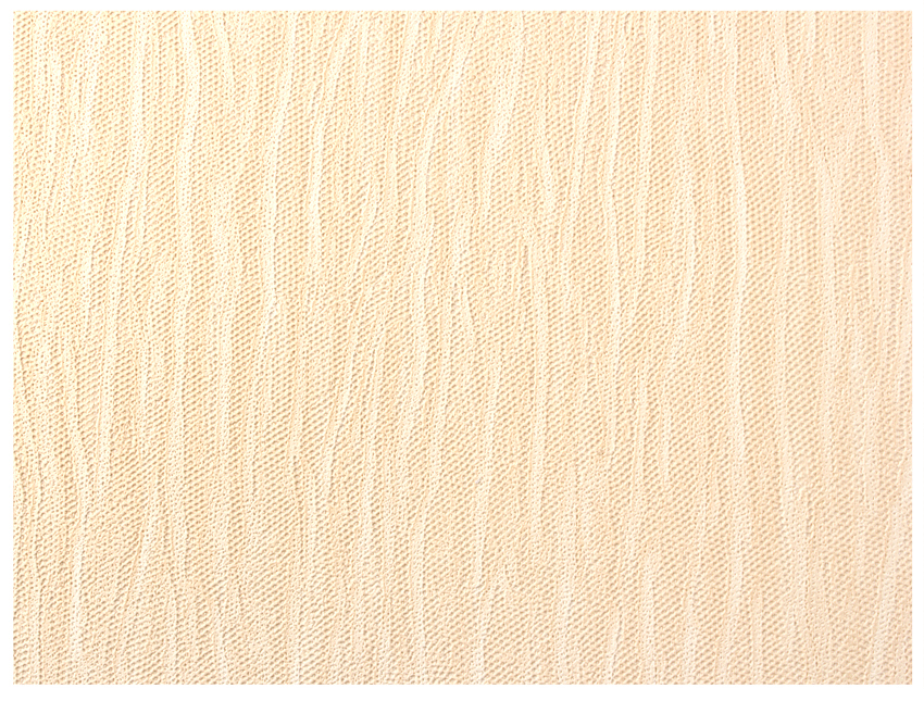 Italian Style Heavy Vinyl Wallpaper Sale Manufacturer Supplier 850x645