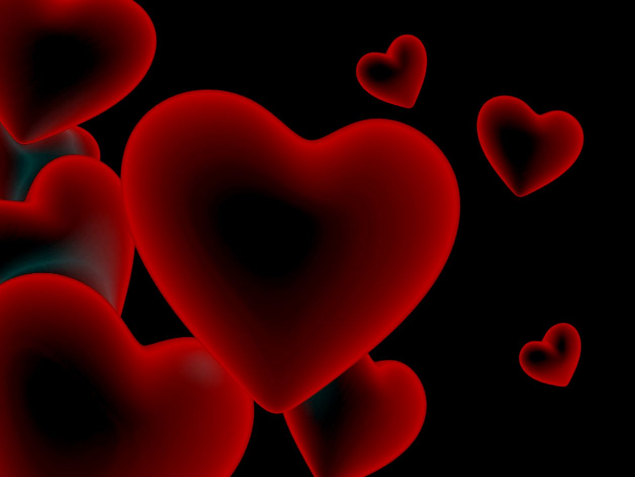 Free Download Background Love Wallpapers Zoom Wallpapers 1256x943