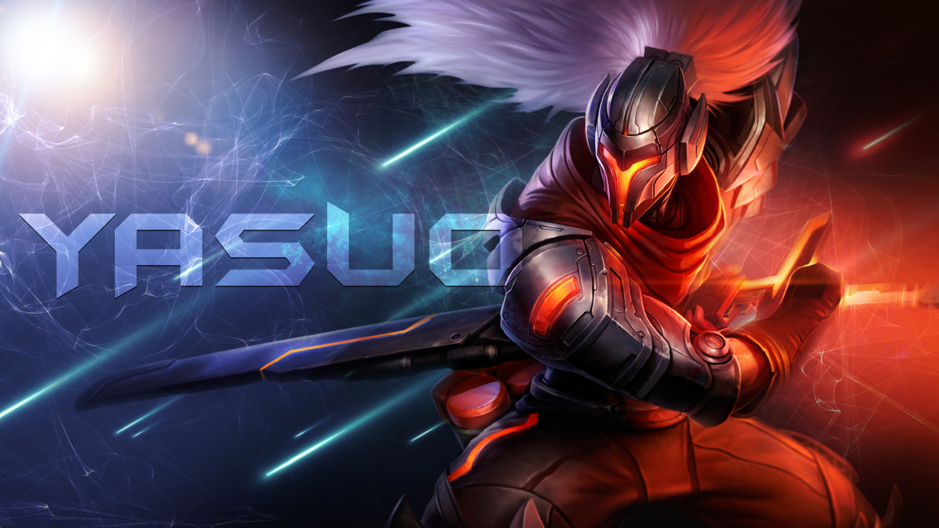 Free Download Project Yasuo Wallpaper Hd 82 Images