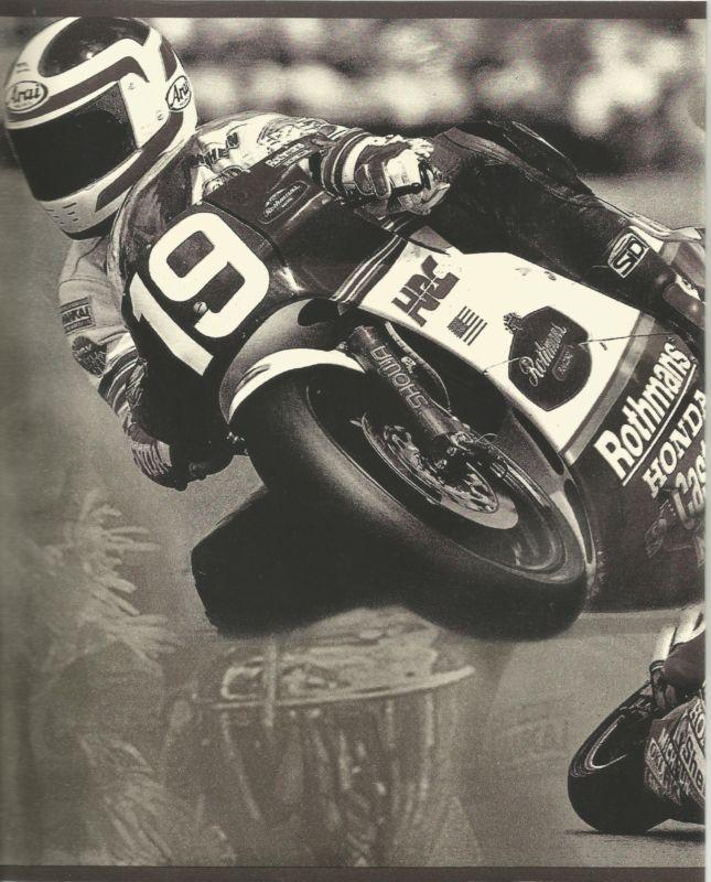 Sports Motorcycle Motocross Bike Racing Wallpaper Border Gl61958b 645x800