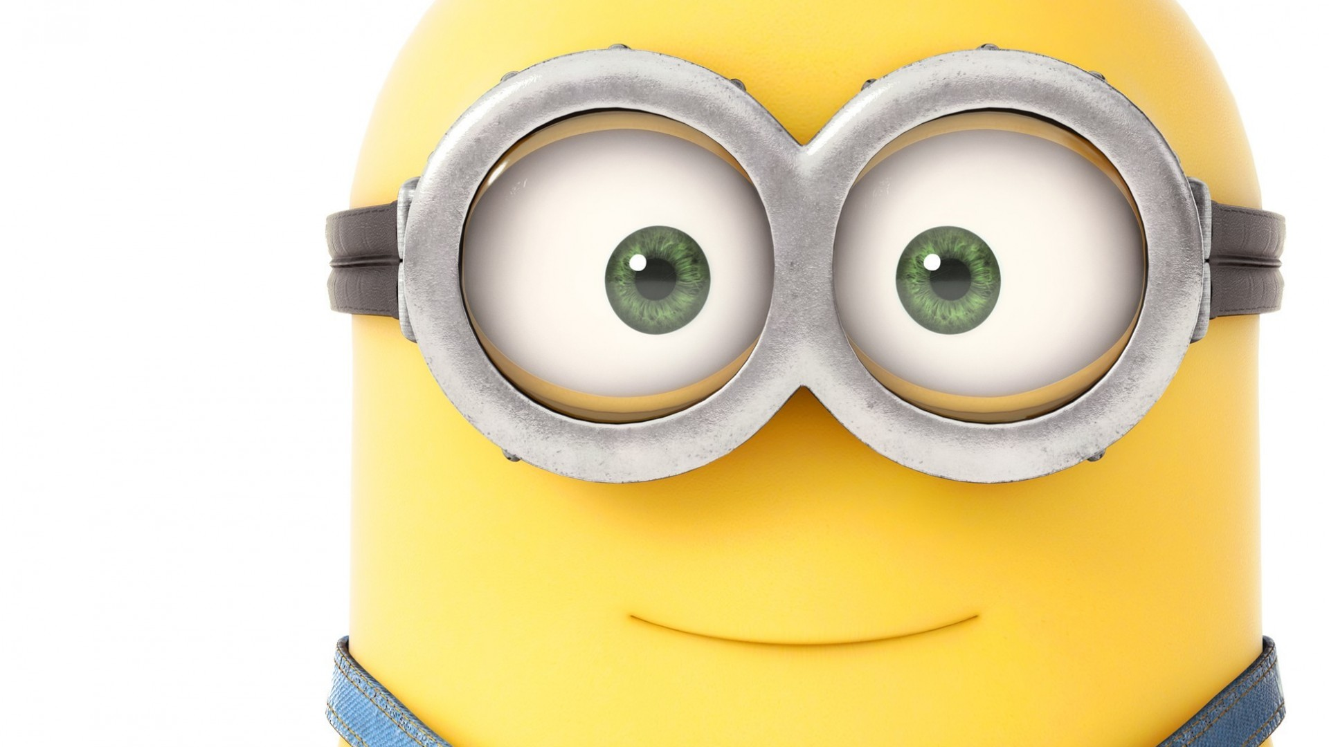 Minions 2015 animated film hd wallpapers VolGanga 1920x1080