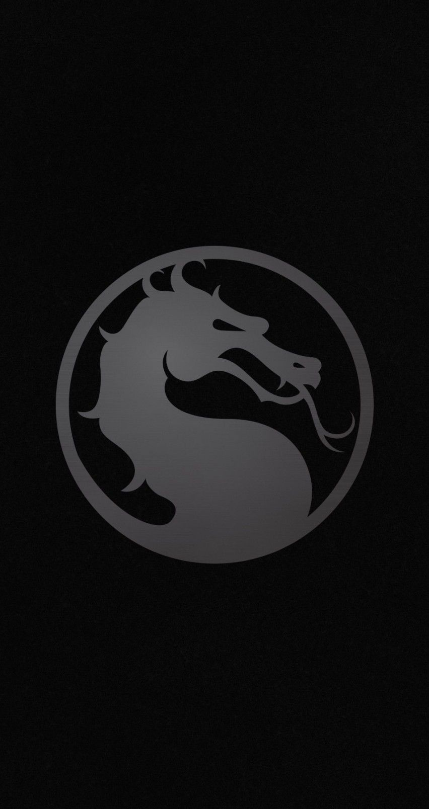 56 Mortal Kombat X Wallpaper Iphone On Wallpapersafari