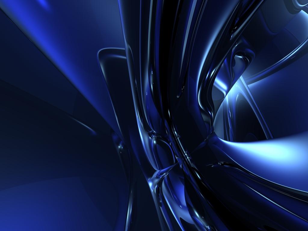 Dark Blue Backgrounds wallpaper Dark Blue Backgrounds hd wallpaper 1024x768