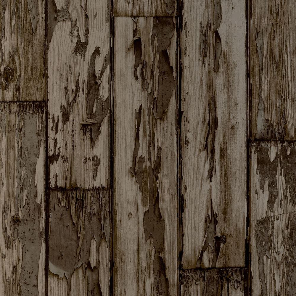 Distressed Wood Panel - Wild Garden - Clarke & Clarke Wallpaper . - Distressed Wood Wallpaper - WallpaperSafari