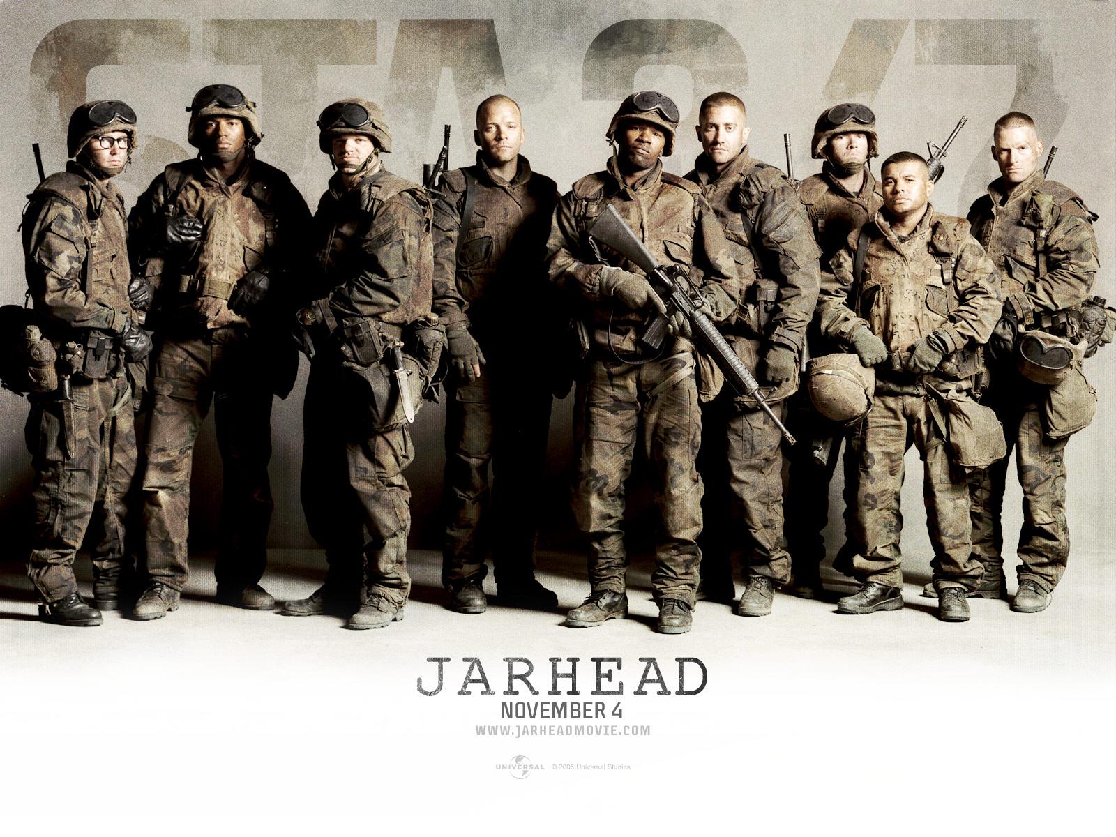American Soldier Wallpaper - WallpaperSafari