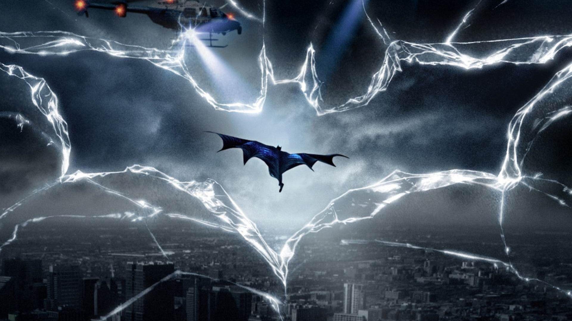 69 The Dark Knight Hd Wallpaper On Wallpapersafari