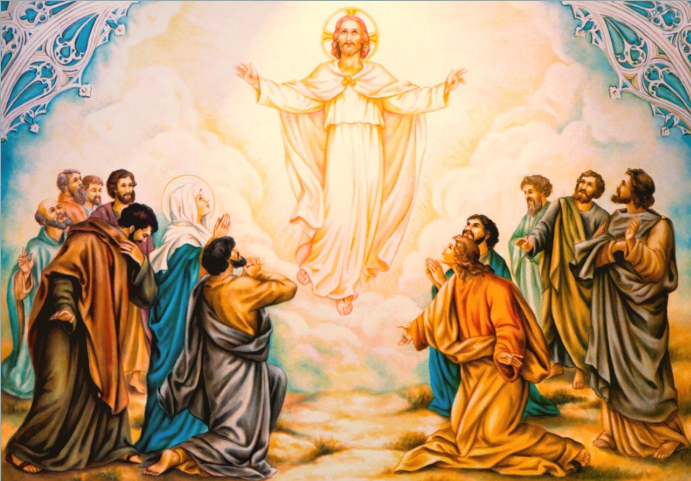 Jesus Easter Wallpaper Wallpapersafari