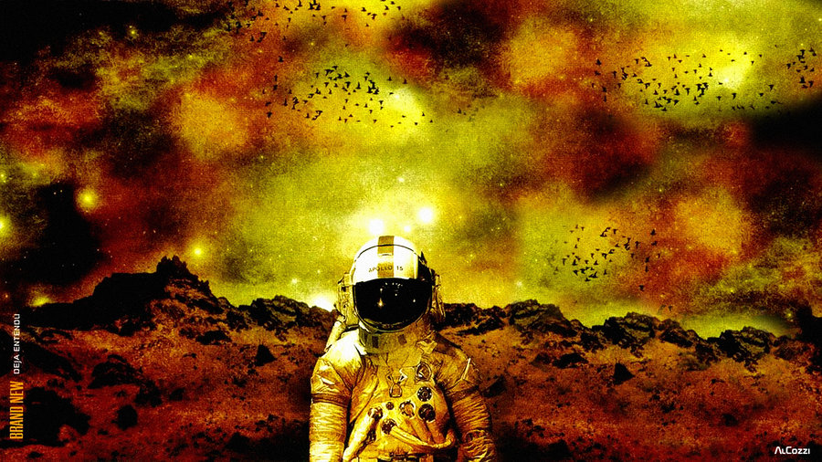 Deja Entendu Brand New Wp 3 By Alcozzi On Deviantart 900x506