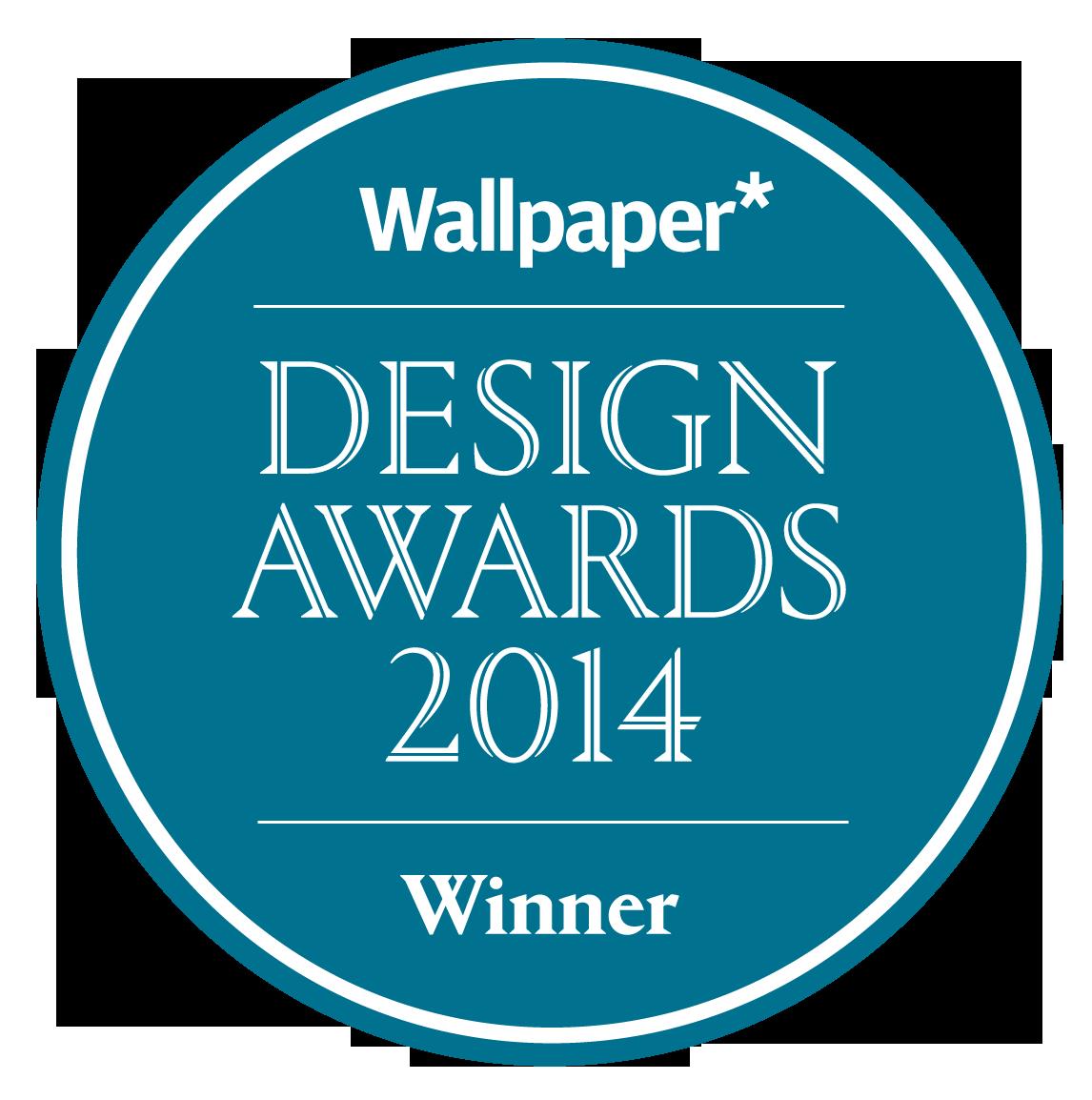 wallpaper design awards 2014png 1146x1154