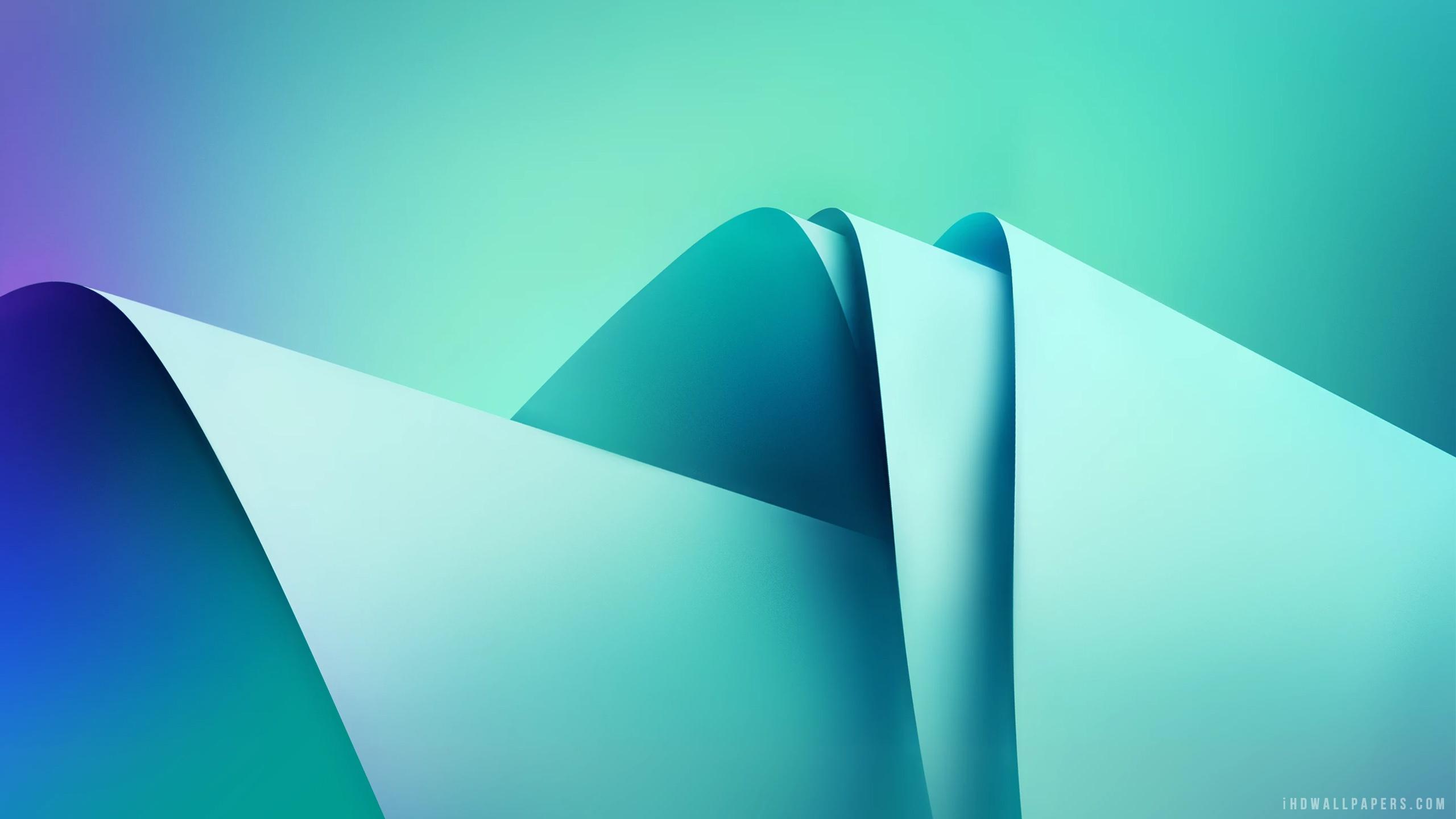 Free Download Galaxy Note 5 Wallpaper Hd Wallpaper Ihd Wallpapers