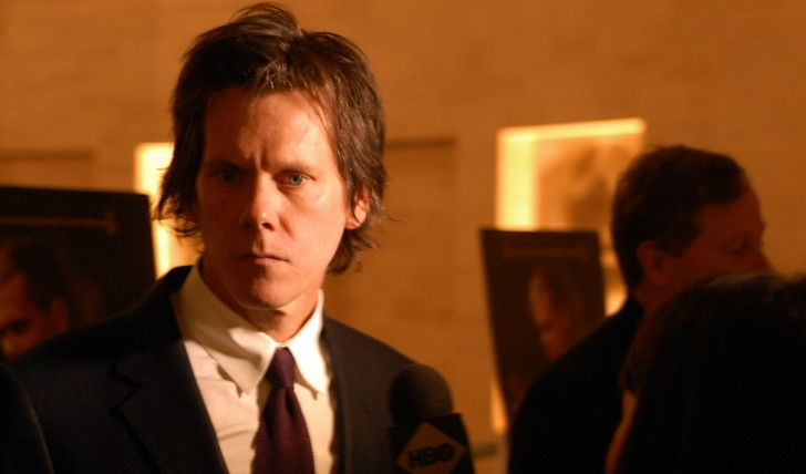 Kevin Bacon Filmography HD Wallpaper Celebrities Wallpapers 728x428