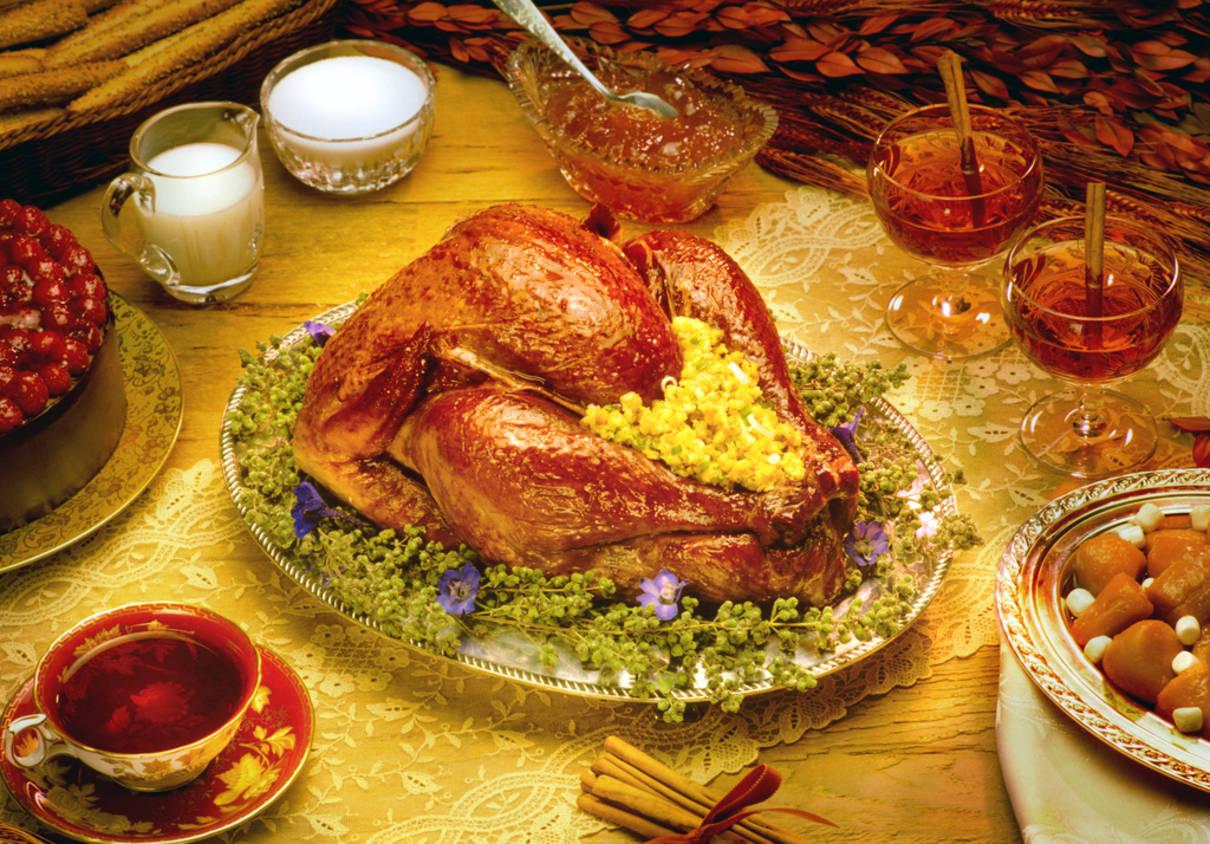 Christian Thanksgiving Desktop Backgrounds wallpaper wallpaper hd 1210x844