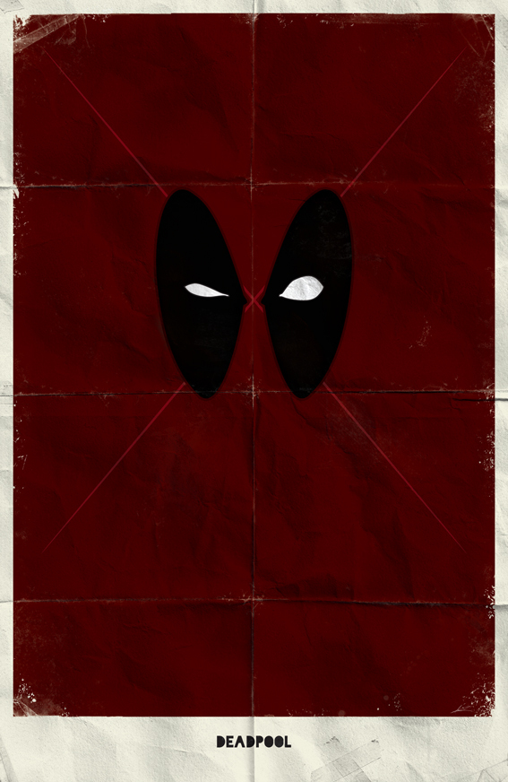 deadpool wallpaper iphone memestrendingspace 567x872