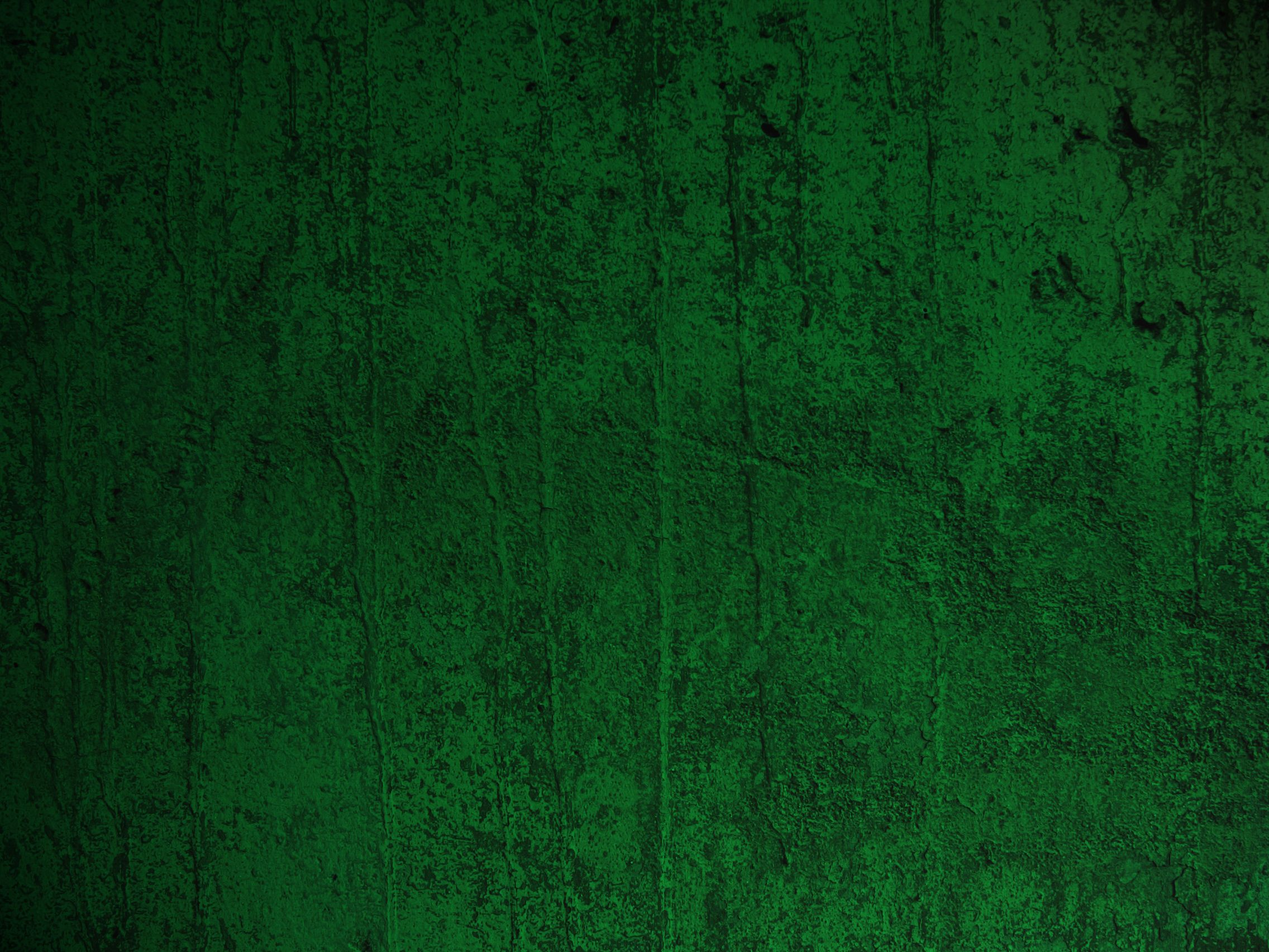 83 Olive Wallpapers On Wallpapersafari