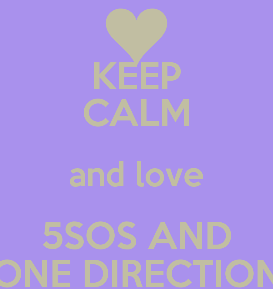 One Direction And 5sos Wallpaper 5sos and one direction 900x950