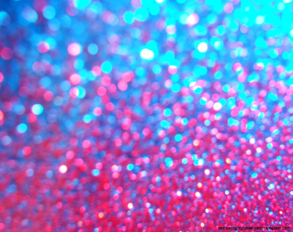 Pink And Gold Glitter Iphone Wallpaper: Wallpaper On Pinterest