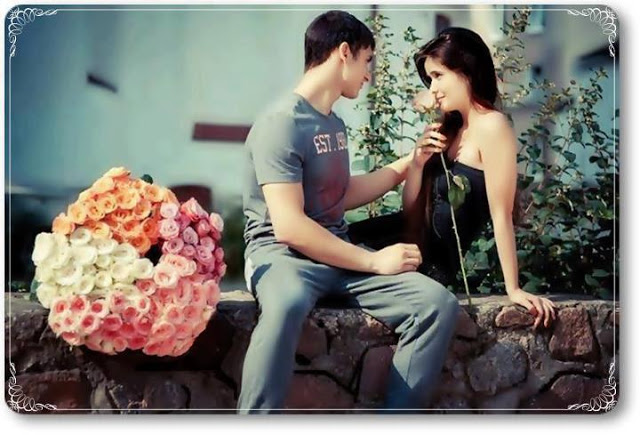 love wallpapers cute couples wallpapers couples in love wallpapers 640x435